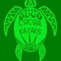 Cocoa Kayaks of Hershey