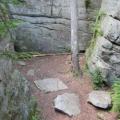 Bilgers Rocks