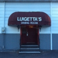 "Luigetta's of Altoona ""Restaurant"""