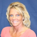 Apex Realty Group Michele Shovlin