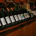 Brookmere Winery & Vineyard Inn