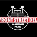 Front Street Deli- Mansion Park