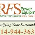RFS Power Equipment
