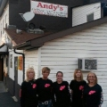 Andy's Bar & Grille