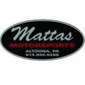 Mattas Motorsports