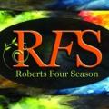 Roberts Four Season