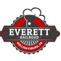 The Everett Railroad Company