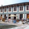 Station General Store & Deli