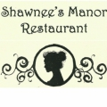 Shawnee's Catering
