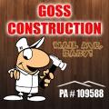 Goss Construction