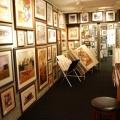 Old Main Frame Shop