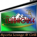 Blue Knob All Seasons Resort ( The Clubhouse Sports Bar & Grille )