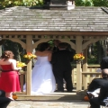 Blue Knob All Seasons Resort ( Wedding services )