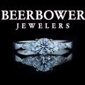Beerbower Jewelers