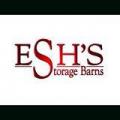 Esh's Storage Barns
