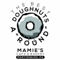 Mamie's Cafe & Bakery