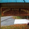 Woody Lodge Winery LLC.