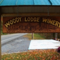 Woody Lodge Winery LLC.