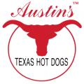 Austin's Texas Hot Dogs