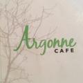 Argonne Cafe