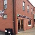Front Street Deli Altoona 8th Street