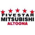 Five Star Mitsubishi Altoona
