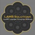 LAMB Solutions