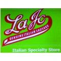Lajos Italian Meat Market