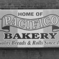 Pacifico Bakery