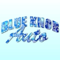 Blue Knob Auto Service Center