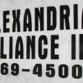 Alexandria Appliances
