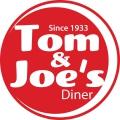 Tom and Joes
