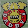 Fat Daddy's BBQ Shak and Six Pack