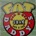 Fat Daddy's BBQ Shak