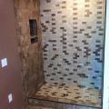 Hartstock Tile