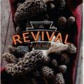 Revival Kitchen