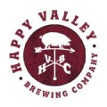 Happy Valley Brewing Company