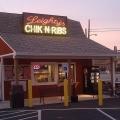 Leighty's Chik-N-Ribs