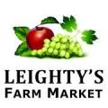 Leighty's Farm Market
