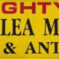 Leighty's Flea Market