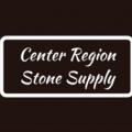 Center Region Stone Supply