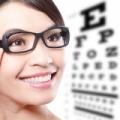 Watson's Optical Inc.