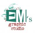 EM's Graphic Studio