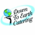 Down To Earth Catering