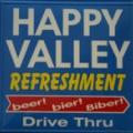 Happy Valley Refreshment