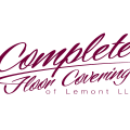 Complete Floor Covering of Lemont