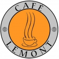 Cafe Lemont