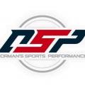 Dorman's Sports Performance