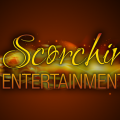 Scorchin Entertainment