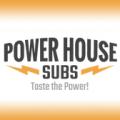 PowerHouse Subs